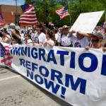 immigration_news
